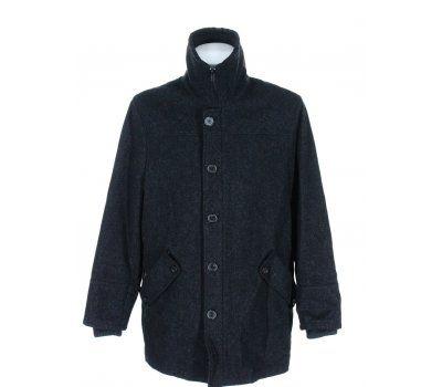 Pánské kabáty, pláště | Second hand