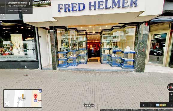Fred-Helmer-Juwelier-fotogaaf-google-vertrouwde-trusted-streetview-fotograaf