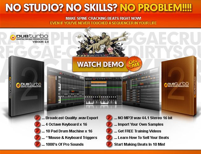 free  drum beat making software
