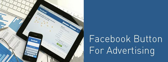Facebook just keeps on improving. Did you know that you can add a call to action button on your Facebook ads now?   http://www.gcds.com.au/blog/facebook-button-for-advertising