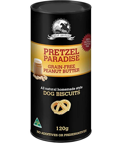 Dog Treats Made With Love And Professionalism Can Highly Benefit To Our Dogs We Put The Qu Dog Treats Grain Free Peanut Butter Dog Biscuits Premium Dog Treats