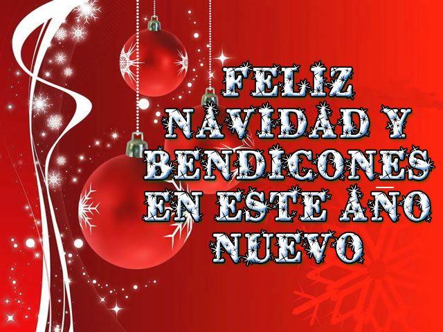 Tarjetas virtuales de navidad 2018 para felicitar gratis Dedicatorias de Navidad, Tarjetas Postales de Año Nuevo, Tarjetas Postales Fin de Año, Tarjetas Postales Gratis