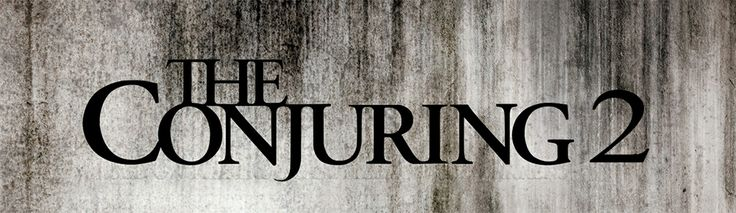 The conjuring 2 release date in Sydney