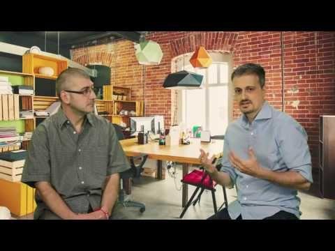 Entrevista com Ben Popov - Top Vendedor Patrocínio Magico - YouTube