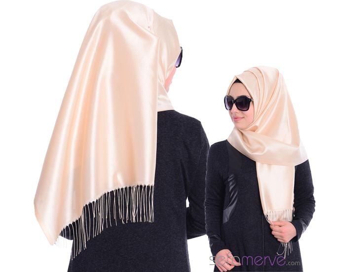 Onlarca farklı model ve renk ile Erbil Tafta Şallar #sefamerve #tesetturgiyim #tesettur #hijab #tesettür