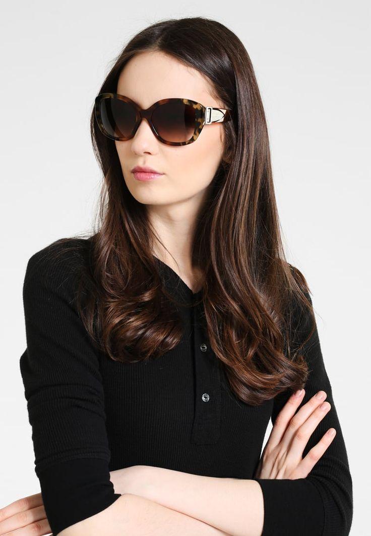 ¡Consigue este tipo de gafas de sol de Burberry ahora! Haz clic para ver los detalles. Envíos gratis a toda España. Burberry Gafas de sol havana grey/brown/grey: Burberry Gafas de sol havana grey/brown/grey Ofertas   | Ofertas ¡Haz tu pedido   y disfruta de gastos de enví-o gratuitos! (gafas de sol, gafa de sol, sun, sunglasses, sonnenbrille, lentes de sol, lunettes de soleil, occhiali da sole, sol)