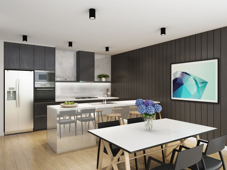 Spyre Group proudly presents Soko Waterfront Apartments. Situated in Brisbane's most dynamic new urban environment, West End, with only 3.5km from the Brisbane CBD and 1.5km from the iconic South Bank.