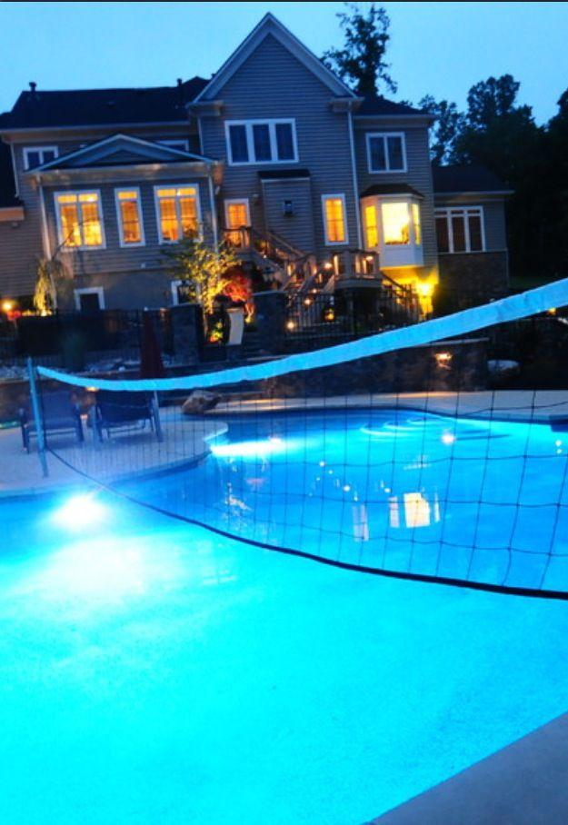 luxury homestracypillarinoshouzzcom