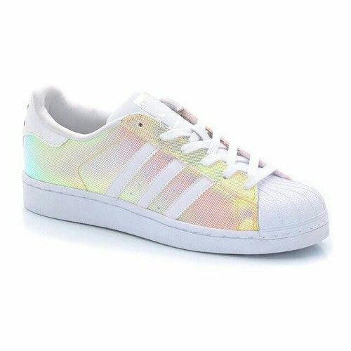 Even if schools out for summer/schools out forever* youre gonna want a couple from the adidas Campus kicks.