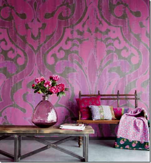 89 Best Whats New In Wallpaper Paint Fabric Images On: 22 Best Peppercorn Color Pallette Images On Pinterest