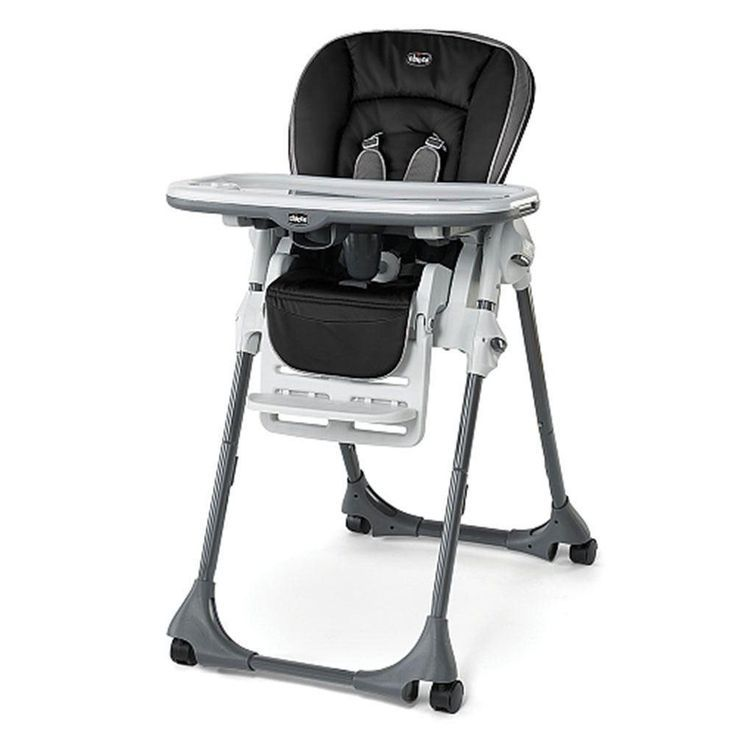 Chaise Haute Polly De Chicco Orion Baby High Chair Best High