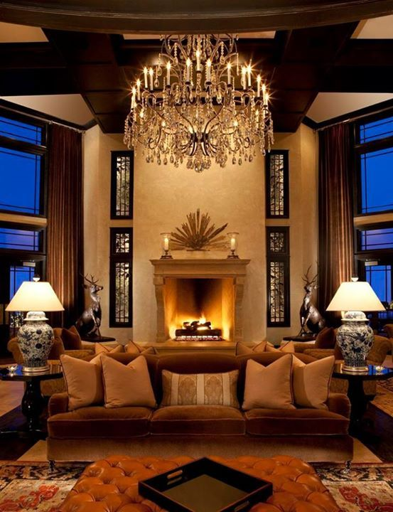 Waldorf Astoria Park City Luxury Hotel Sets The Stage For Unforgettable Experiences In Every Season