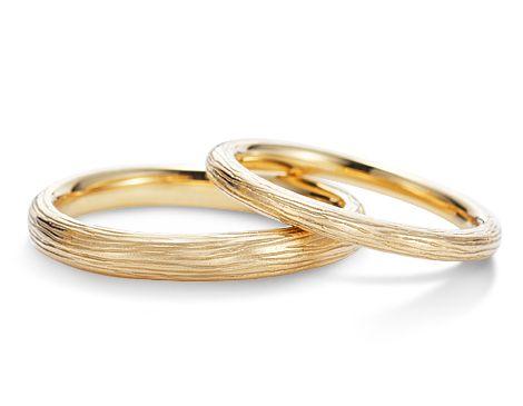 結婚指輪・婚約指輪のケイ・ウノ