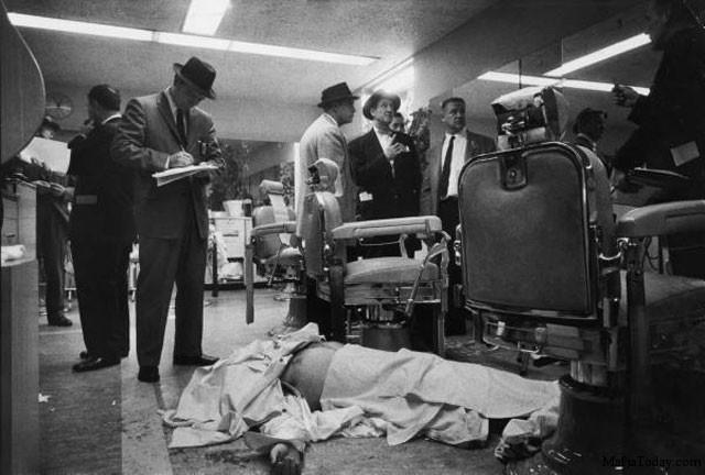Diane Siegel Car Accident