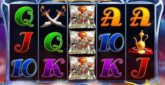 spielautomat kostenlos spielen buch