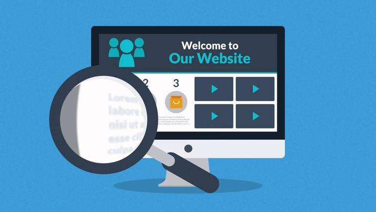Online Marketing- SEO, SMO, PPC, Email Marketing