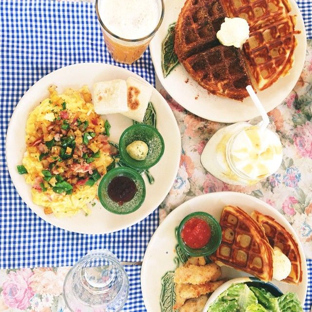 50 best eat na sa marikina images by chelo cruz madali on pinterest 16 restaurants loved by locals in marikina rustic mornings by isabelo stopboris Gallery
