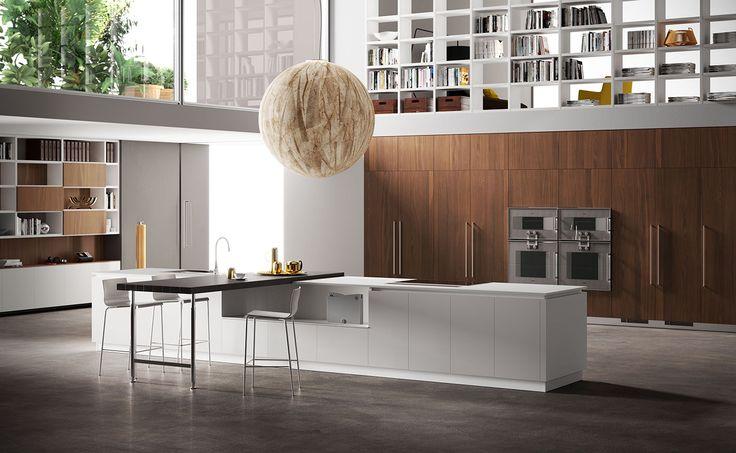 Renomania Kitchen Design