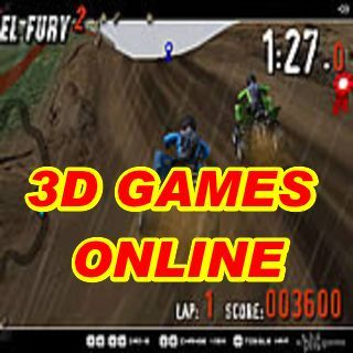 """This apps provdies game to Play The Best 3D Games. Play For Free Right Now, With the largest collection of free online 3D Games available at <a href=""""https://www.google.com/url?q=http://sports.mobileappspoint.com&sa=D&usg=AFQjCNH7i1AREdY4a6UiRnDpc1OXpizWFg"""" target=""""_blank"""">http://sports.mobileappspoint.com</a>,become the  Best Hero you always wanted to be!<p><br>Enjoy playing 3D games, war games fighting games and many more arcade games for free!<p><br>Download free 3D mobile games for any…"""
