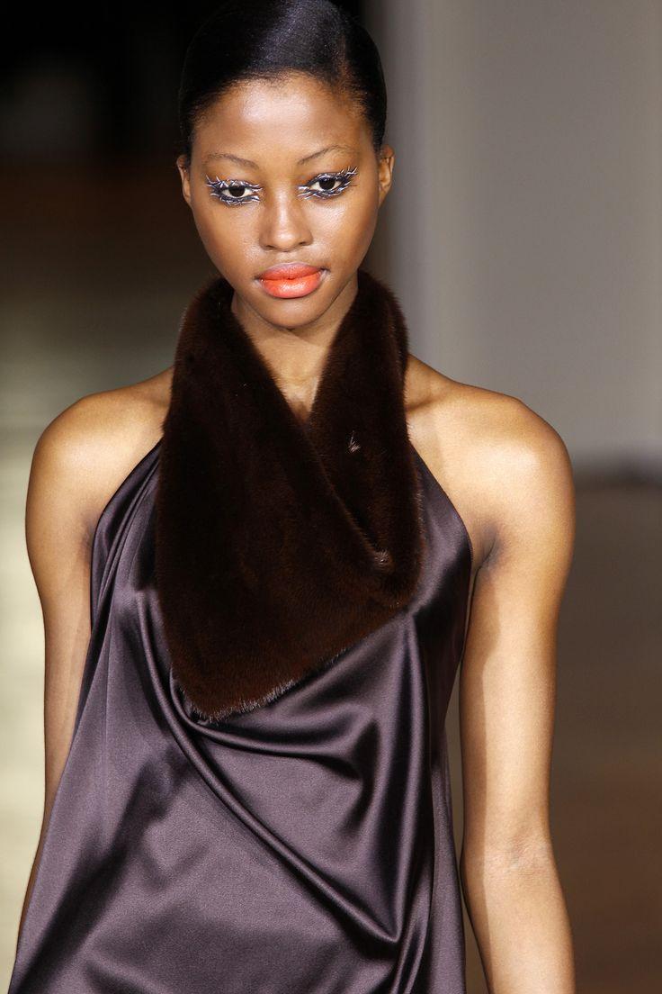 gaspard yurkievich - www.fashion.net