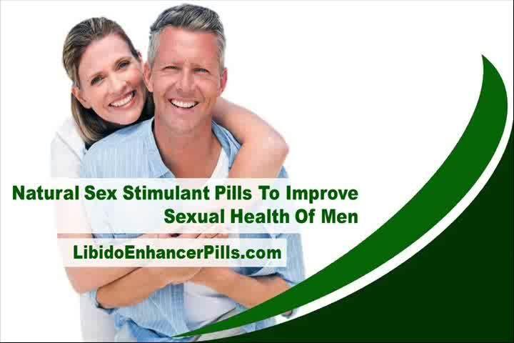 Natural Sex Stimulant 82