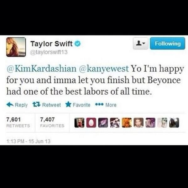Taylor Swift Labor Tweet Google Search Funny Facebook Status Just For Laughs Funny Tweets