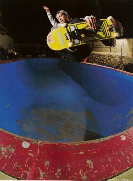 eric koston skateboard wallpaper - photo #28