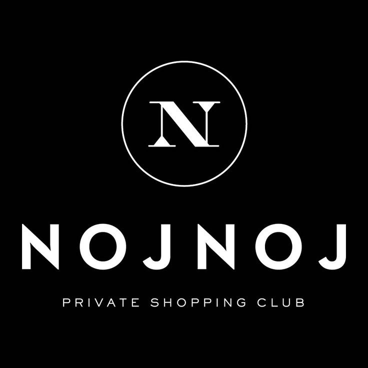 NojNoj - Swedish Private Shopping Club