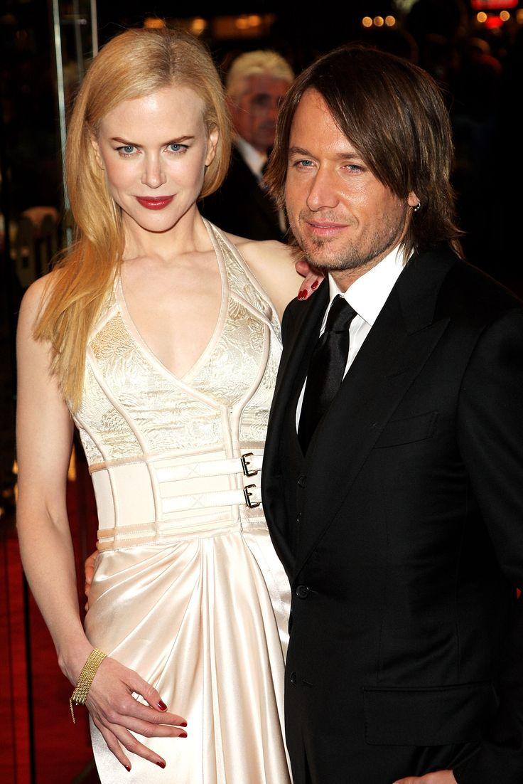 Nicole Kidman Balenciaga Wedding Dress Traffic Club