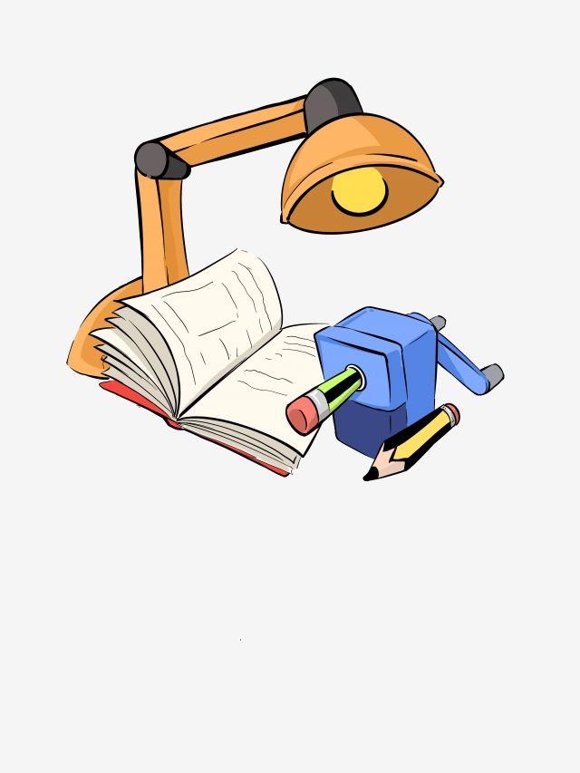 Gambar Kombinasi Alat Tulis Kartun Pensil Pensil Pensil Buku Berwarna Alat Tulis Tangan Pensil Png Dan Psd Untuk Muat Turun Percuma Alat Tulis Kartun Buku