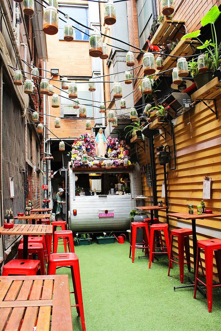 decoration small outdoor cafe ideas about small cafe design latest outdoor - Cafe Design Ideas