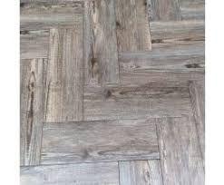 Afbeeldingsresultaat voor plavuizen houtlook