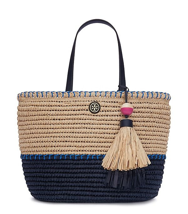 30 best images about The Beach Tote on Pinterest