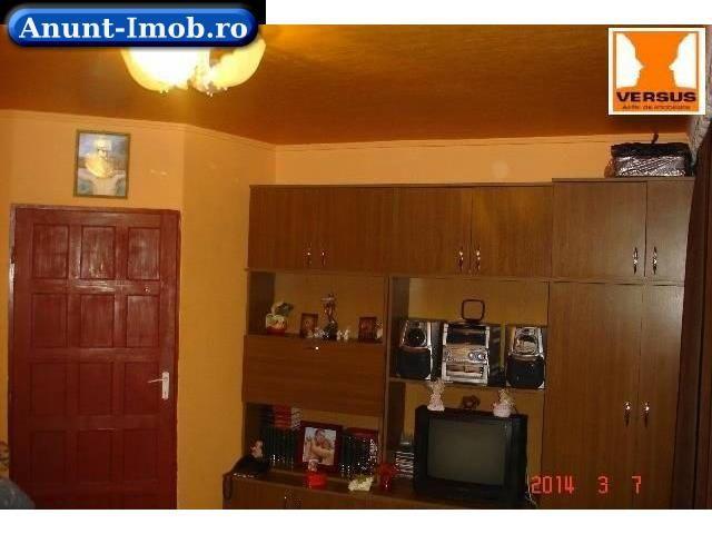 Anunturi Imobiliare 2 camere Vitan - Vis-a-vis Mall Vitan