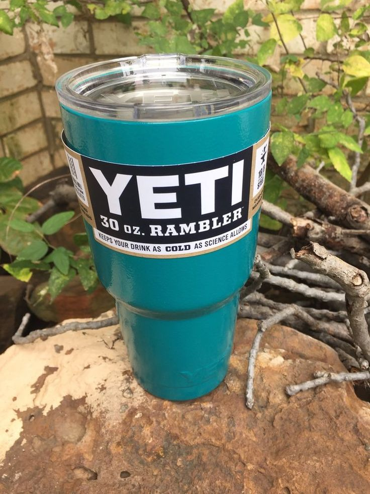 yeti in my backyard Ride impression: yeti arc carbon 29er- by  then i heard that the yeti demo van was going to be back at my local backyard trails and they would have a.