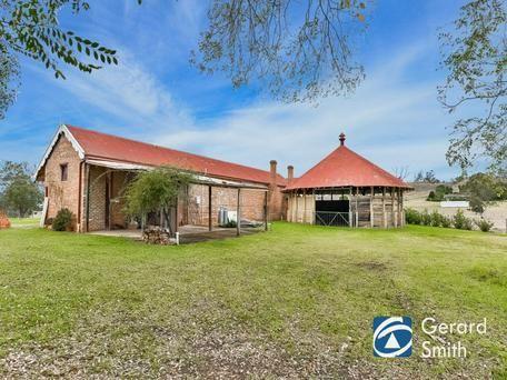 370 Wilton Park Road Wilton NSW 2571 - House for Rent #418751674 - realestate.com.au