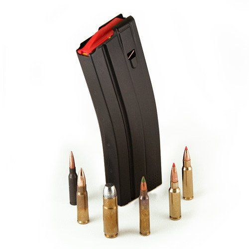 7296 Best Images About Weapons, Gear, And Survival On