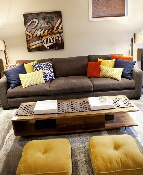 coffee table cushions 3