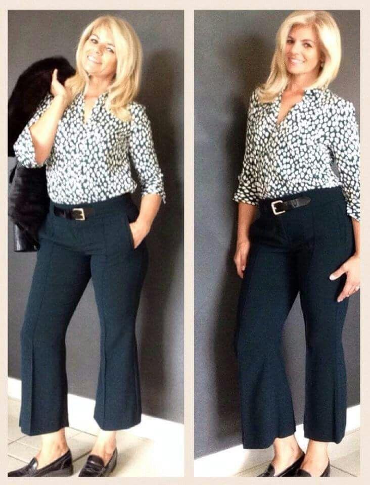 per essere sempre di tendenza : scegli stefanel!! ;-)  #stefanel #stefanelvigevano #look #moda #trendy #shopping #negozio #shop #woman #donna #girl #blondie #outfit #abbigliamento #verde #pantalone v#vigevano #lomellina #piazzaducale #stile #style #outfit #newcollection  #autunno #inverno