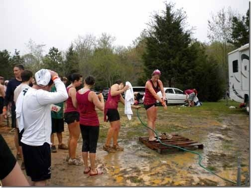 Did You See My Recap Of The Rugged Maniac 5k It Was Such A Fun