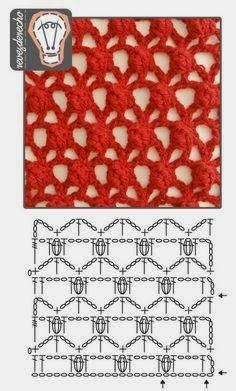 jolis+points+au+crochet7.jpg (236×391)