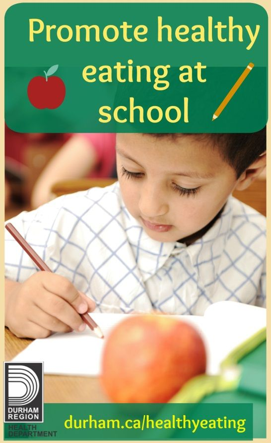 Looking to incorporate #healthyeating at your school? We have just the resource for you! Healthy eating school newsletter inserts provide various ideas for the school and for parents when it comes to meals and snacks for kids.