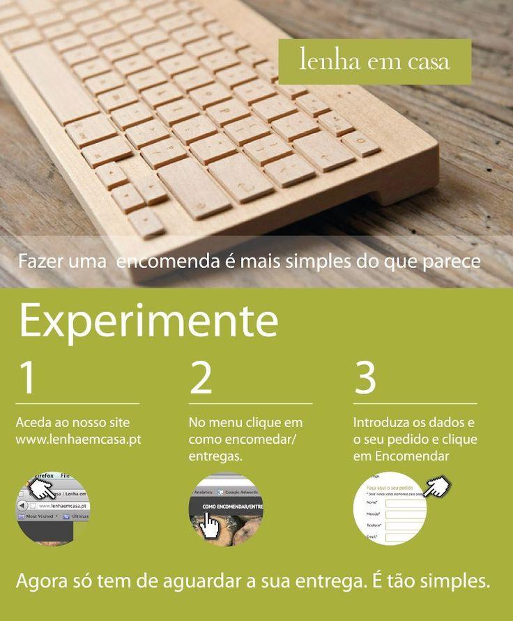 info@pub www.lenhaemcasa.pt