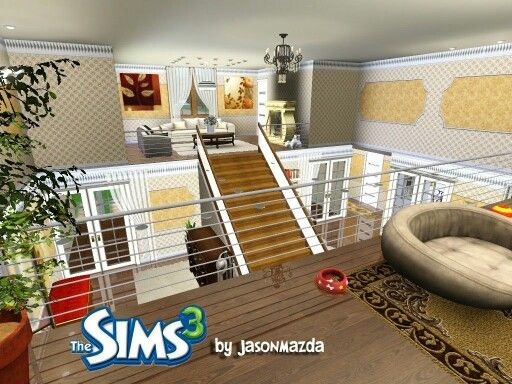 Find This Pin And More On Building In Sims 3 By Cocoswagg
