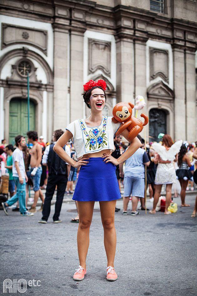 RIOetc | Arte+que+inspira