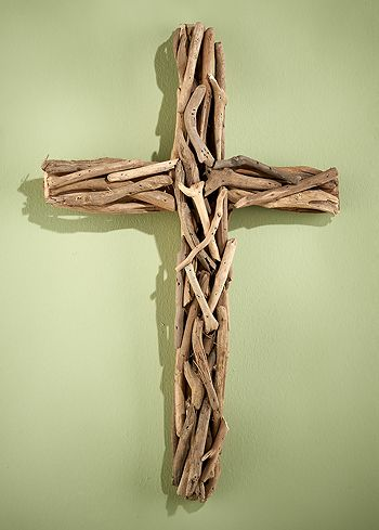 77 best decorative CROSSES images on Pinterest | Decorative crosses ...