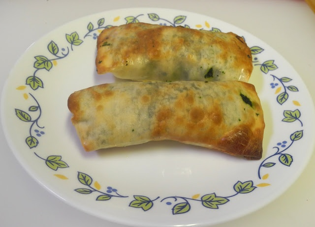 Mexican Egg Rolls: Eggs Rolls, Yummy Food, Mexicans Food, Egg Rolls, Dishes, Mexican Eggs, Vital Veggies, Mexicans Eggs, Delicious Food