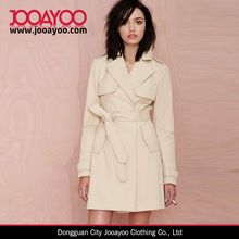 Latest Autumn / Winter Women Fashion Wear Wide Lapel Classic Trench Coat Best Seller follow this link http://shopingayo.space