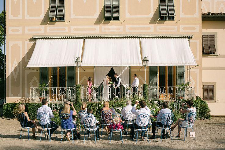 Liz & Angelo  © Memory Wedding Tuscany  #destinationwedding #weddingintuscany #wedding #matrimoniointoscana