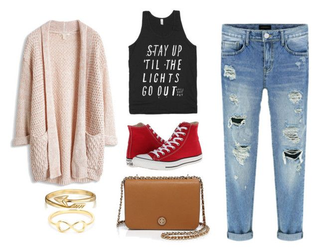 """Untitled #9"" by karina-elena on Polyvore"